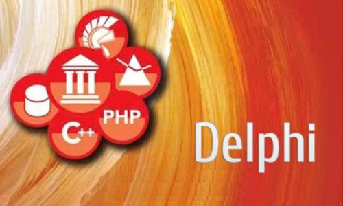 Delphi Array(Dizi) Tanımlama Yöntemleri