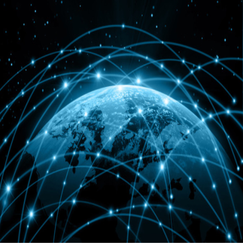 Uluslararası Dil Kodları(International Language Codes)