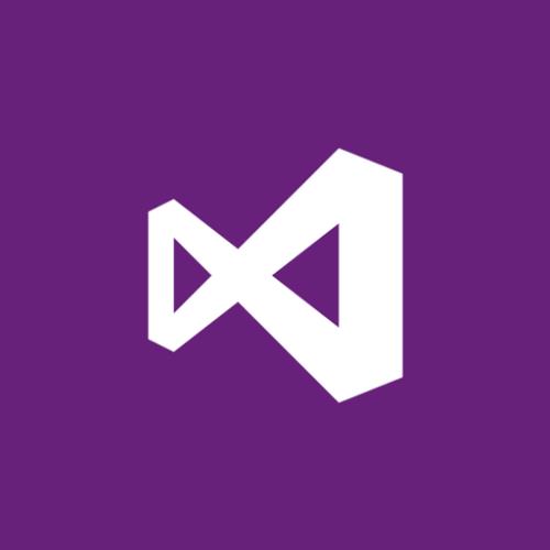 Visual Studio Zen Coding