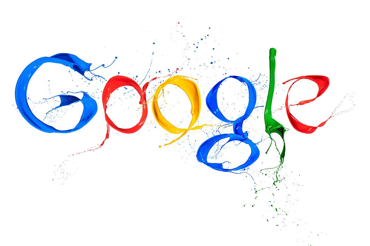 Google'ın az bilinen 20 özelliği