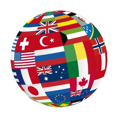 ISO 639-1 Dil Kodları